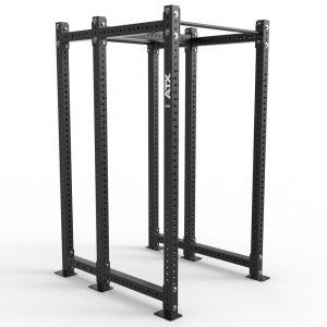 ATX Power rack 230-MXL