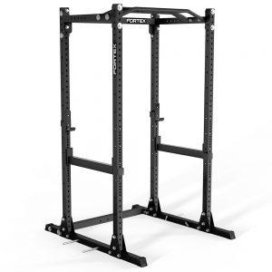 Fortex power rack